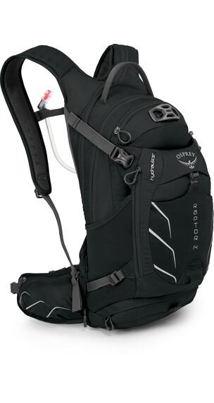 Osprey Raptor 14 Backpack Men Black